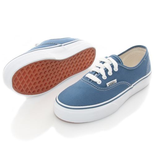 Van0197_vans_authentic_kids_navy_large