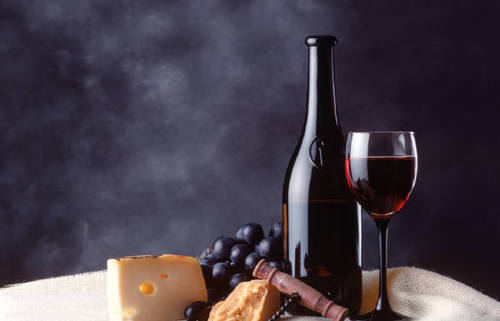 Wine_and_cheese_large
