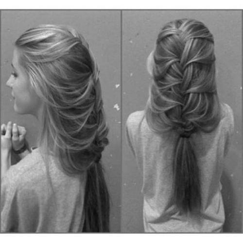 Braided_hair_25_large