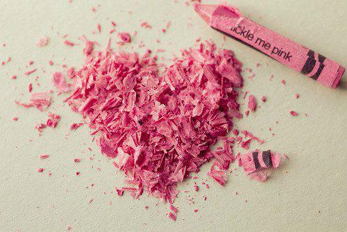 Pink ✿