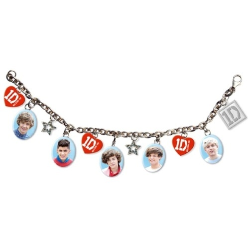 Bracelet_-_charm_one_direction-17305540-frntl_large