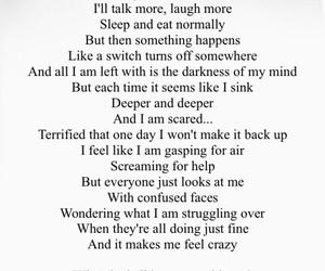 depressed