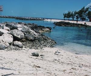 bahamas