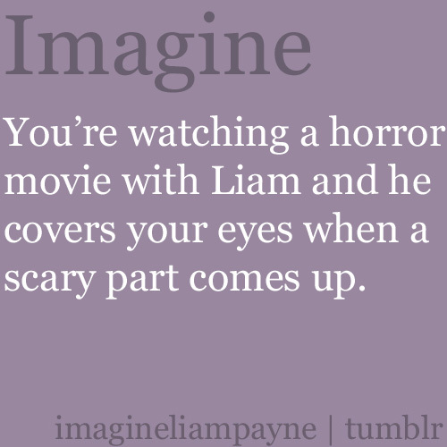 Imagine Liam Payne | We Heart It