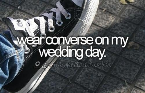 Wear-converse-wedding-day--large-msg-132312526938_large