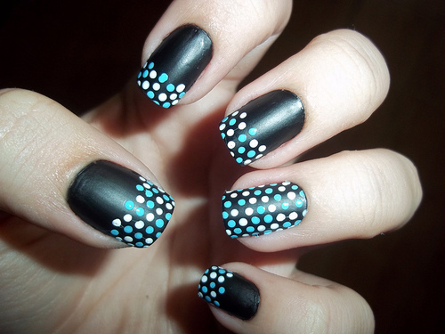 Accent-nail-blue-cute-fashion-girl-favim.com-342339_large