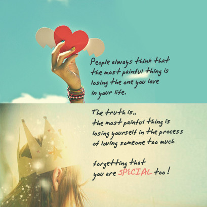 SayingImages.com-Amazing Images With Inspired Sayings - Part 6 picture on VisualizeUs