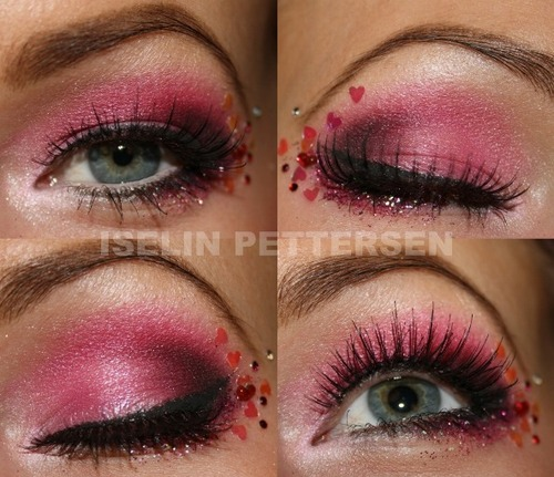 Bareiselin-makeup-look-eu-te-amo1_large