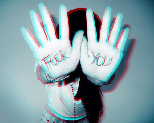 fuck-you-girl-hate-hurt-love-Favim.com-342788_large.jpg
