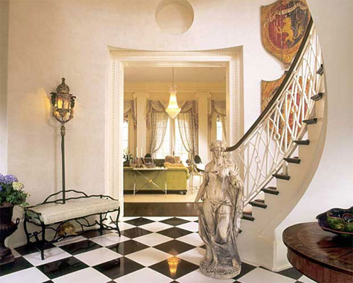 Google Image Result for http://decorati0ns.net/luxury/wp-content/uploads/2011/06/house-of-atlanta-victorian-interior-design-by-robert-couturier-1.jpg