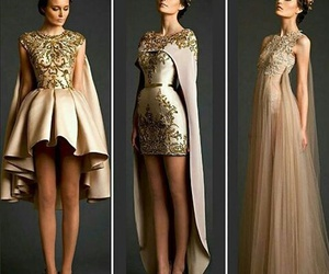 64 Images About Reign Dresses💙 On We Heart It See More