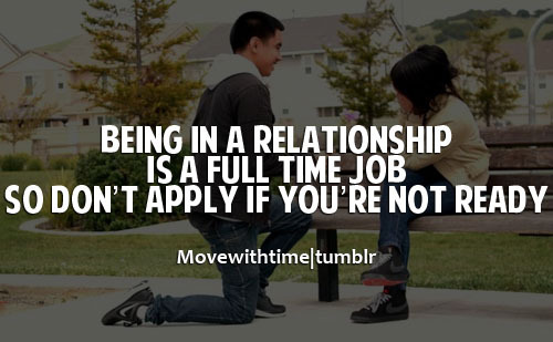 Being-in-a-relationship-is-a-full-time-job_large