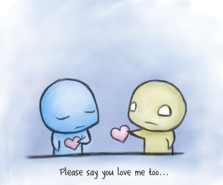 Love  Quotes   on Love You Quotes And Sayings   Silverlovely   Love Quotes For Him