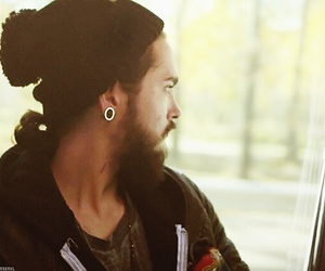 tom kaulitz