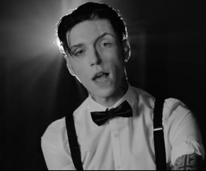 andyblack