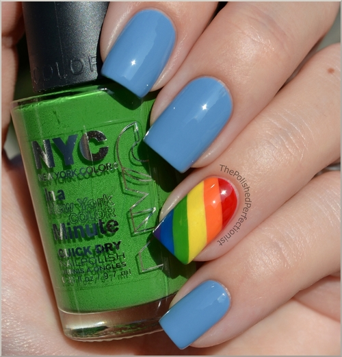 Rainbownailartcatriceupintheair_large