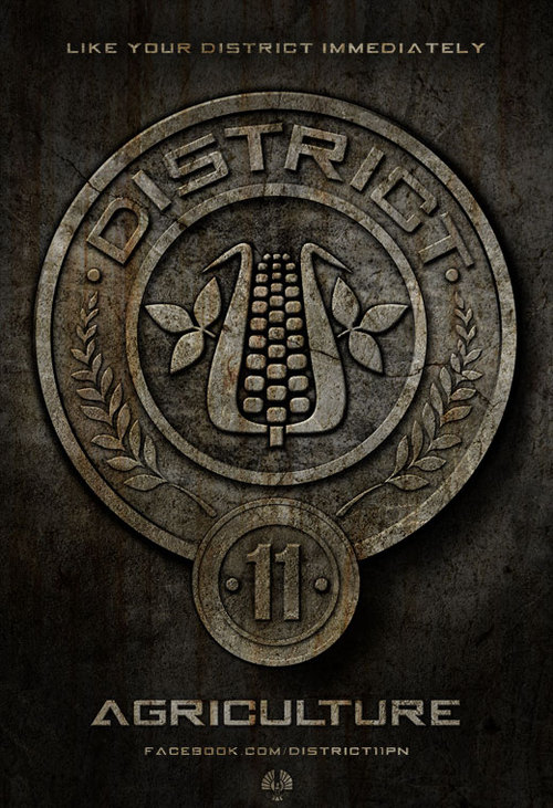 Official-district-11-seal_large