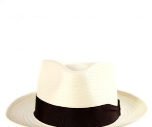 style chapéu