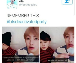 215 images about bts meme on we heart it see more about bts kpop and meme