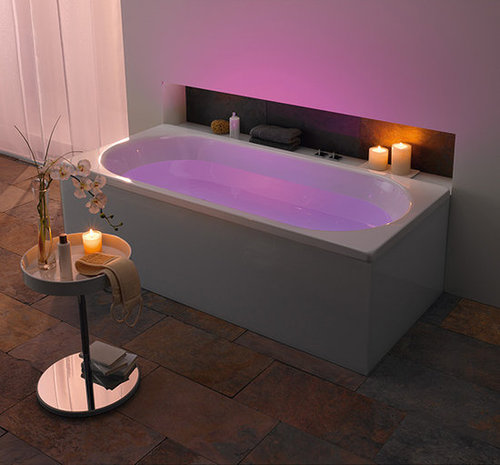 Kaldewei-bathroom-mood-lighting-violet_large