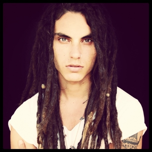 600full-samuel-larsen_large