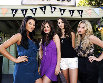 400_prettylittleliars_cast_100809_abcfamily_richardharbaugh_large