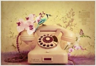 Phone_large