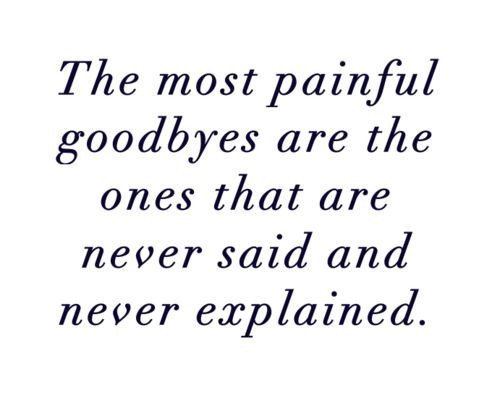 The-most-painful-goodbyes-are-the-ones_large