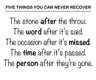Five-things-you-can-never-recover-264148-320-267_large