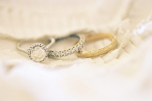 Style-me-pretty-engagement-rings_large