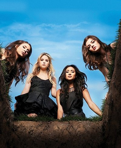Pretty_little_liars-saison2_large