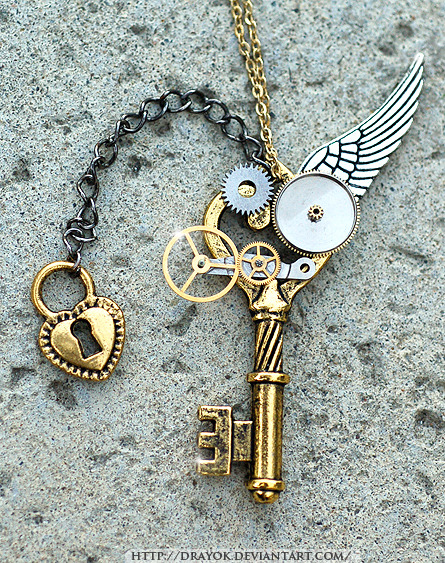 Onewing_steampunk_keyblade_by_drayok_large