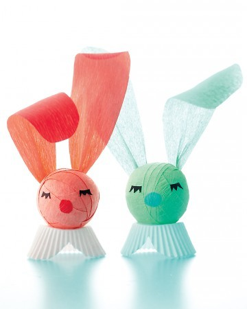 Easter-bunny-heads-mld108275easterd189_vert_large