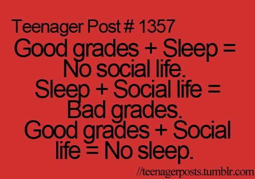 Quotes-school-teenage-posts-teenager-text-favim.com-345729_large