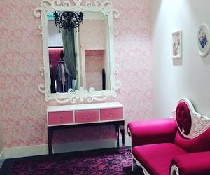 decor home room diy
