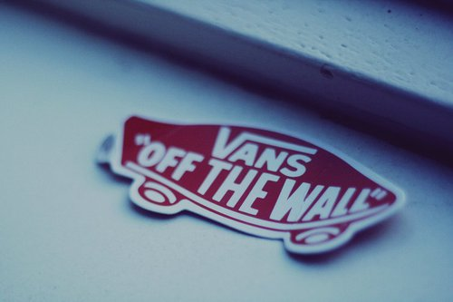 Vans_by_hisnameisirene-d4uac0j_large