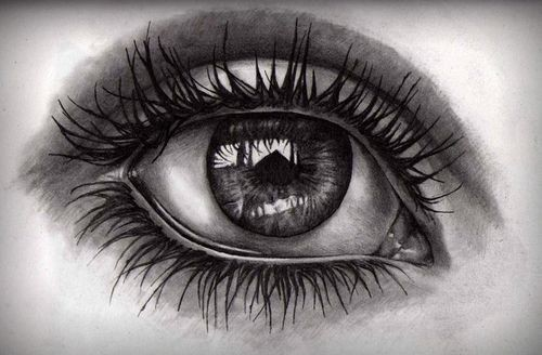 Eyes_art_eye_smokey_eyes_black_and_white_drawing-c94d228fbdc49cd8045fadcbf78b53eb_h_large