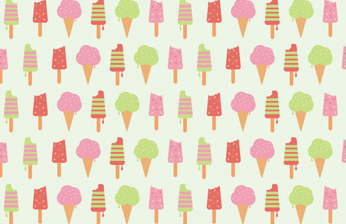 Icecream_paper_large