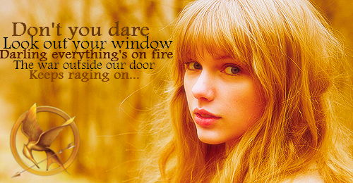 Safe And Sound Taylor Swift Album Group of Taylor Swift Safe