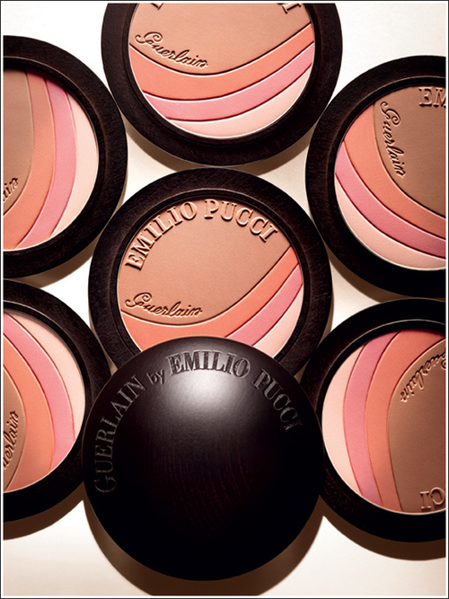Summer2012_guerlain001_large