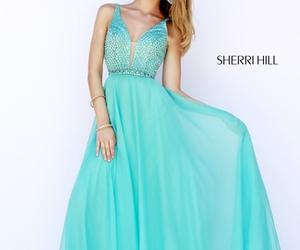 sherri hill 32150
