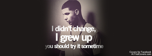 Drake_quote-3884_large