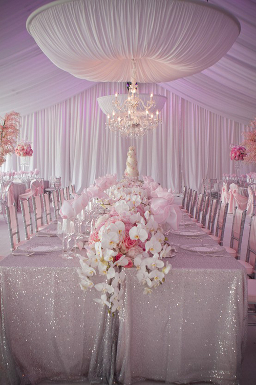Draping-wedding-reception-venue-tent-1_large