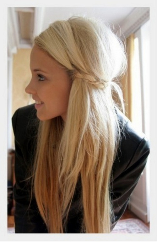 I-just-found-the-most-beautiful-norway-blogger18_large