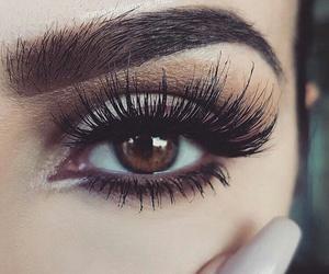 makeup