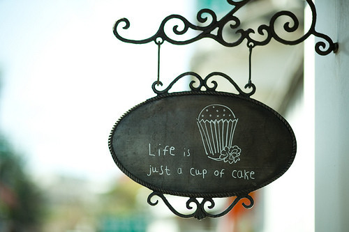 Food_cupcakes_life_like_lovely_smile-6cb3e4d747e38cf175ec8f523c4497b5_h_large