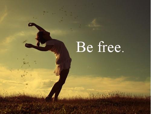 be-free_large.jpg
