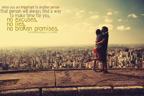 ... /2011/02/es-love-and-passion-erotic-couples-couple-words-quotes-sayings- ...