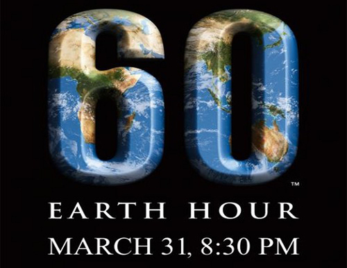 Earthhour_large