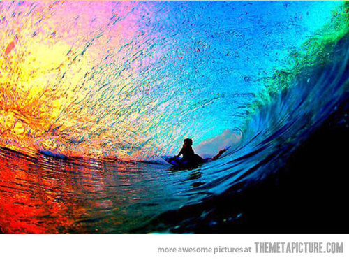 Funny-surfer-wave-sunset_large